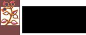 Seneca-Iroquois National Museum Logo