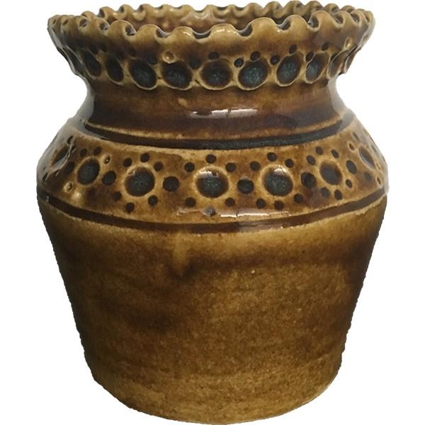 Cara Dry Vase