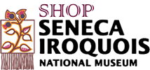 Shop SINM